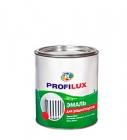 Эмаль для радиаторов Профилюкс 0,9 кг