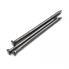 Гвозди строительные 3,0х80 мм (кг)