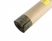 Рубероид РПП- 300 1х15 м без посыпки