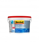 Краска Marshall EXPORT 7 латексная матовая BC (2,5 л) (под колеровку)