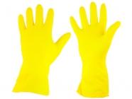 """Перчатки латексные, размер """"L"""""""