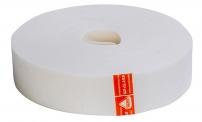 Лента звукоизоляционная Дихтунгсбанд 30 мм х 30 м