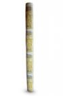 Гидропароизоляция Ардманол С 1,6х37,5 м (60 м2)