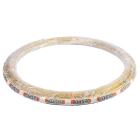Арматура стеклопластиковая композитная 10 мм 50 м ЭТИЗ
