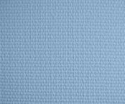 Стеклообои GlassBand рогожка средняя 1х25 м 115 гр/м2