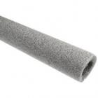 Теплоизоляция для труб 60х13 мм вспененный полиэтилен длина 2м
