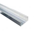 Профиль потолочный ПП 60х27х3000 мм 0,4 мм