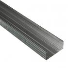 Профиль потолочный ПП 60х27х3000 мм 0,6 мм