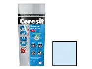Затирка Ceresit CE 33/2 для швов 2-5мм S крокус 2