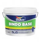 Грунтовка Bindo base глубокого проникновения (10л)