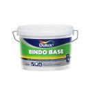 Грунтовка Bindo base глубокого проникновения (2,5л)