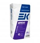 Гидроизоляция ЕК W 400 20 кг