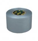 Скотч сантехнический PVC для труб 50мм х 0,13мм х 33м