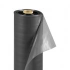 Пленка полиэтиленовая BPS техническая 3м 080 мкм