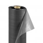 Пленка полиэтиленовая BPS техническая 3м 200мкм