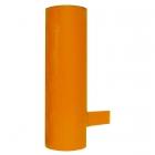 Статор D 6-3 оранжевый М-ТЕС