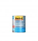 Краска Marshall EXPORT 2 латексная ВС глубокоматовая (0,9 л) (под колеровку)