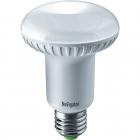 Лампа светодиодная Jazzway G9 7Вт 2700К 400Лм 220Вт/50Гц