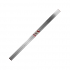 Правило ЗУБР ПП 1,5м прямоугольный профиль 1.2мм, с ребром жесткости