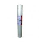 Сетка стеклотканевая фасадная 160 г/кв.м ProFasad 1х50 м ячейка 5х5 мм