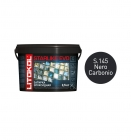 Затирка эпоксидная LITOKOL STARLIKE EVO S.145 Nero Carbonio 2,5 кг
