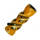 Статор D8-1,5 pin TWISTER