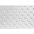 Пенополистирол Knauf Therm для устройства водяного теплого пола 1200х600х47 мм 0,72м2