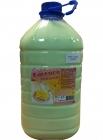 Жидкое мыло ассорти 5л