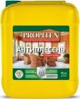 Антисептик Антиплесень Propitex защитный состав 5 л