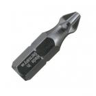 Бита Standard Bits Ph2- 50 мм