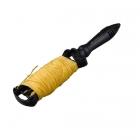 Шнур нейлоновый STAYER для строительных работ на катушке 100м