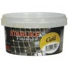 GOLD-добавка золотого цвета для Starlike 0.075кг