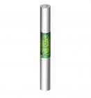 Гидропароизоляция Экоспан D 1,6х43,75 м (70 м2)