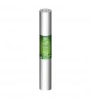 Гидро-ветрозащита Экоспан АМ 1,6х43,75 м (70 м2)