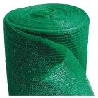 Сетка защитная для укрывания строительных лесов 4х50м 35гр