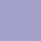 Колер паста Профилюкс №20 фиолетовый 100 мл