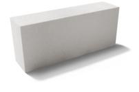 Газобетонный блок Poritep 625х75х250мм D500/В3,5/F100 / 0,012м3