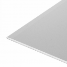 ГКЛ Гипсокартон Даногипс 3000х1200х12,5 мм  (58л)