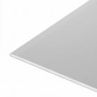 ГКЛ Гипсокартон Даногипс 3000х1200х12,5 мм  (68л)