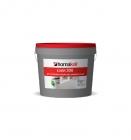 Клей homakoll 208 для напольных покрытий универсальный морозостойкий 1,3 кг