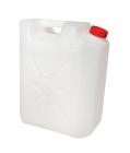 Пластификатор для строительных.растворов и бетона (10л)