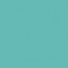 Колер паста Профилюкс №16 малахит 100 мл