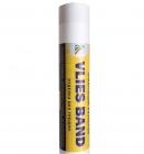 Обои флизелин малярный армирующий 110 гр/м2 Vlies Band Practiс 1,06х25 м