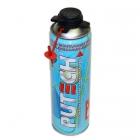 Очиститель пены PUTECH 500 мл (16)