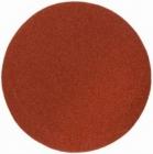 Круг шлифовальный 125 мм Р60 из абразивной бумаги на ворсовой подложке для липучки STAYER (уп.5шт)