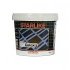 GALAXY-перламутровая добавка для Starlike 0.15кг