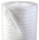 Подложка 50 м х 1,05 м х 4 мм Тепло-шумо изоляция