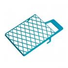 Решетка малярная STAYER МАСТЕР пластмассовая 200х240мм