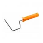 Ручка для валиков STAYER МАСТЕР бюгель 6х180 мм