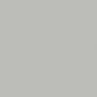 Грунт ГФ-021 Профилюкс серый 1,9 кг